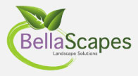 Website Design - Bellascapes