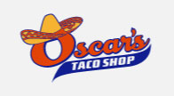 Website Design - Oscar's Taco Shop