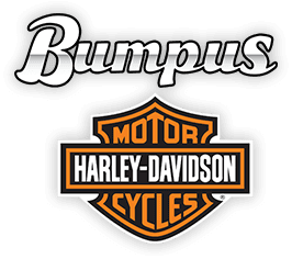 Bumpus Harley Murfreesboro TN Digital Marketing Client