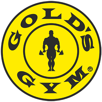 Gold's Gym Murfreesboro, TN Marketing Client