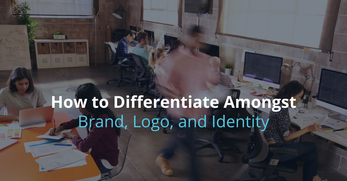 How-to-Differentiate-Amongst-Brand-Logo-and-Identity-featured-image