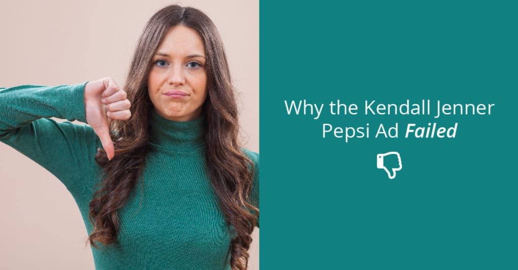 ATTACHMENT DETAILS Why-the-Kendall-Jenner-Pepsi-Ad-Failed